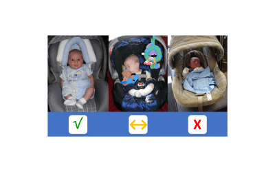 I'm Not Calling Your Baby Ugly – Two Ways and 25 Dimensions to Compare Agile Scaling Frameworks
